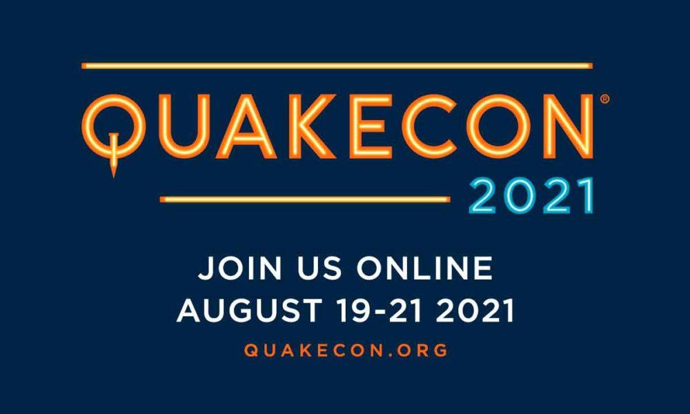 Quake podría volver en la próxima QuakeCon