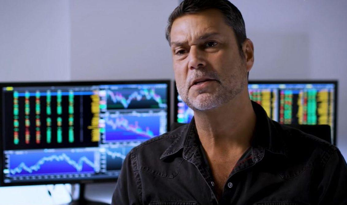Ex ejecutivo de Goldman y fundador de Real Vision pone el valor de Ethereum en $ 20,000 para marzo de 2022