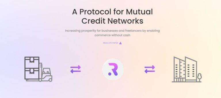ReSource Finance recauda 1,7 millones de dólares para ofrecer crédito con garantía insuficiente a empresas de la Web 3