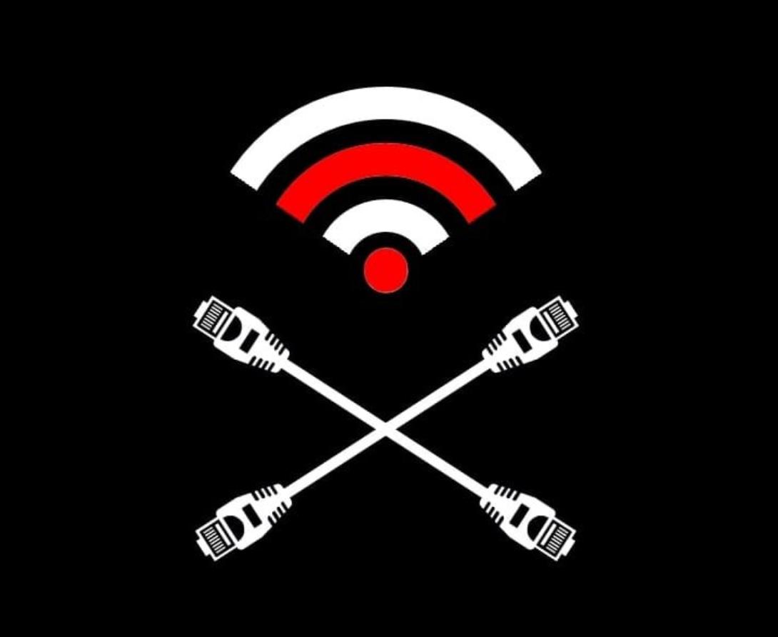 Microsoft para combatir la piratería con Ethereum, presenta Project Argus