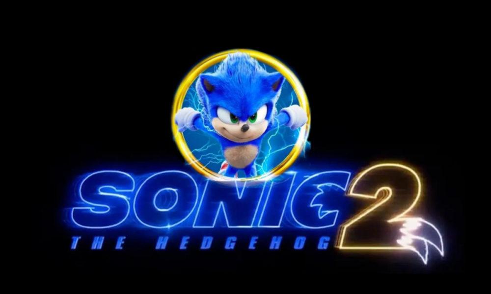 Sonic the Hedgehog 2 contará con Idris Elba como Knuckles