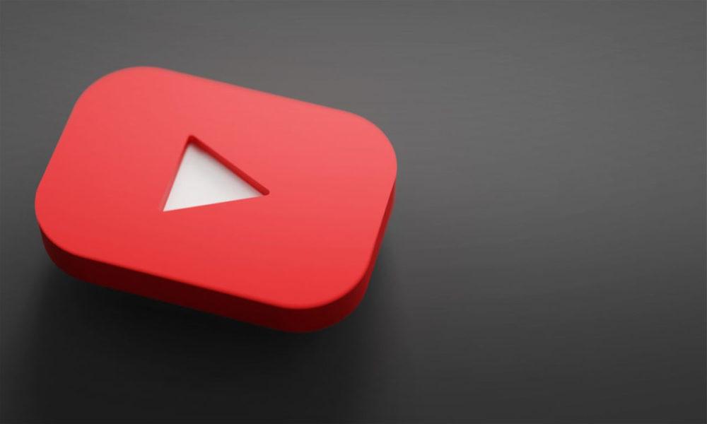 YouTube Premium Lite: una suscripción más económica