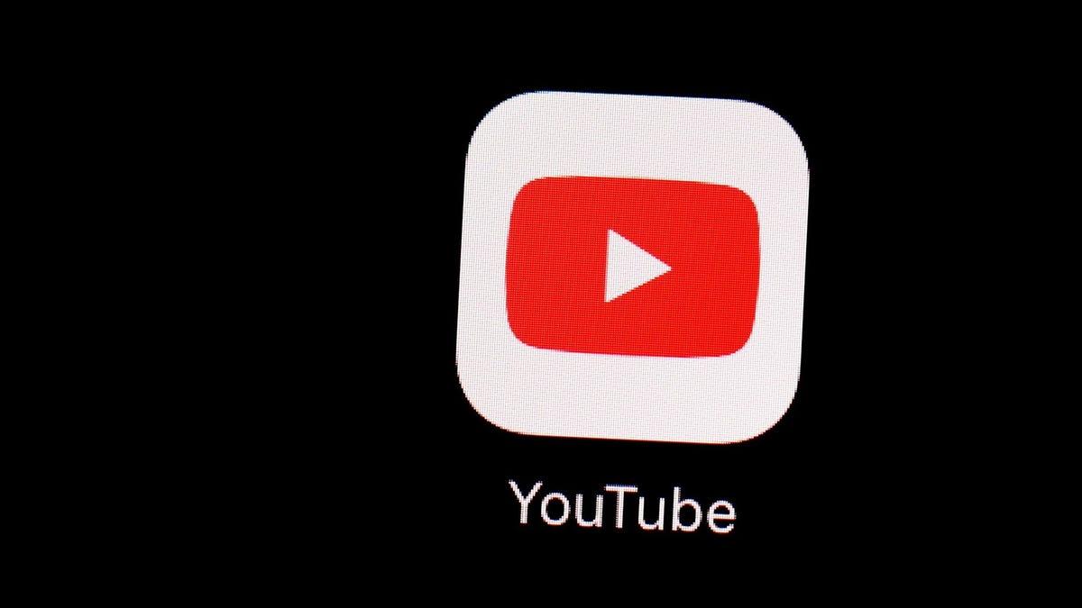 YouTube pagará a sus usuarios $10.000 al mes por subir contenido a Shorts en vez de TikTok