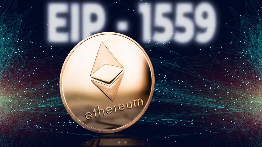 La EIP-1559 ya está activada en Ethereum: ¿cuándo será deflacionario ETH?
