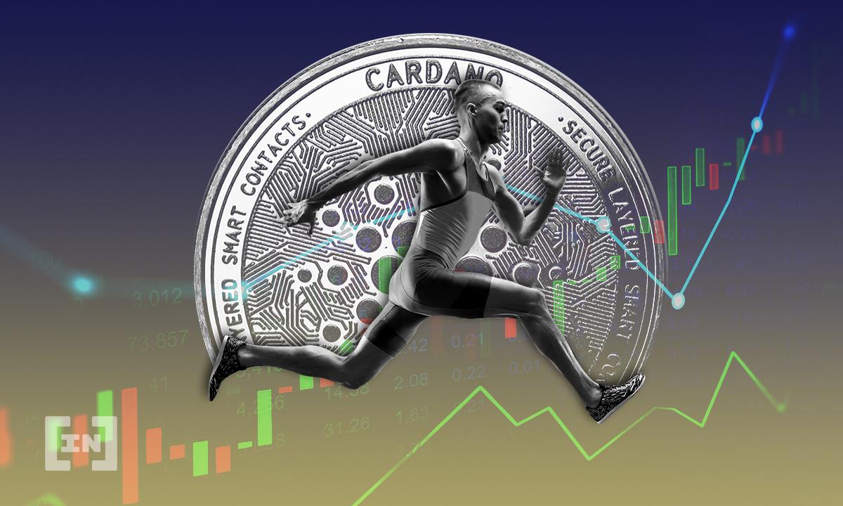 Cardano (ADA) rompe $ 2 por primera vez desde mayo, por qué es inminente un nuevo récord histórico