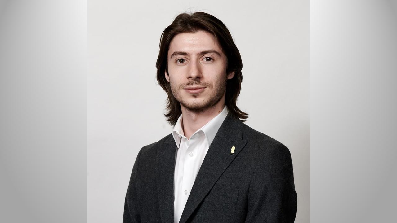 Entrevista con Adam Baker de Mercuryo sobre el panorama regulatorio de las criptomonedas