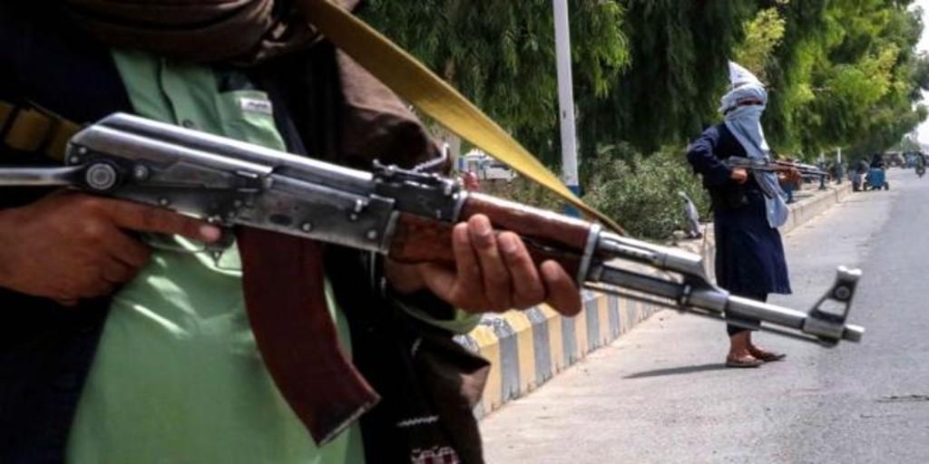 los nuevos planes de las redes sociales para proteger a los afganos