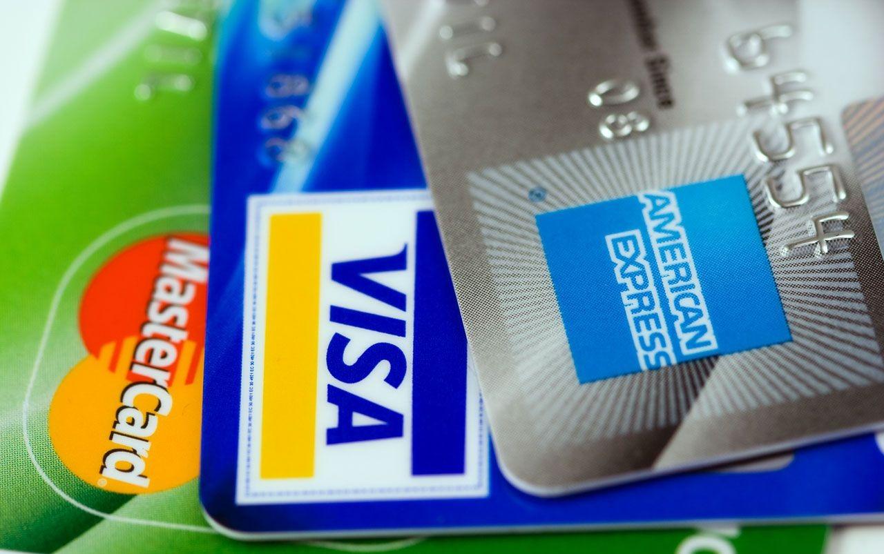 Visa describe las NFT como un medio prometedor para interactuar con los fanáticos
