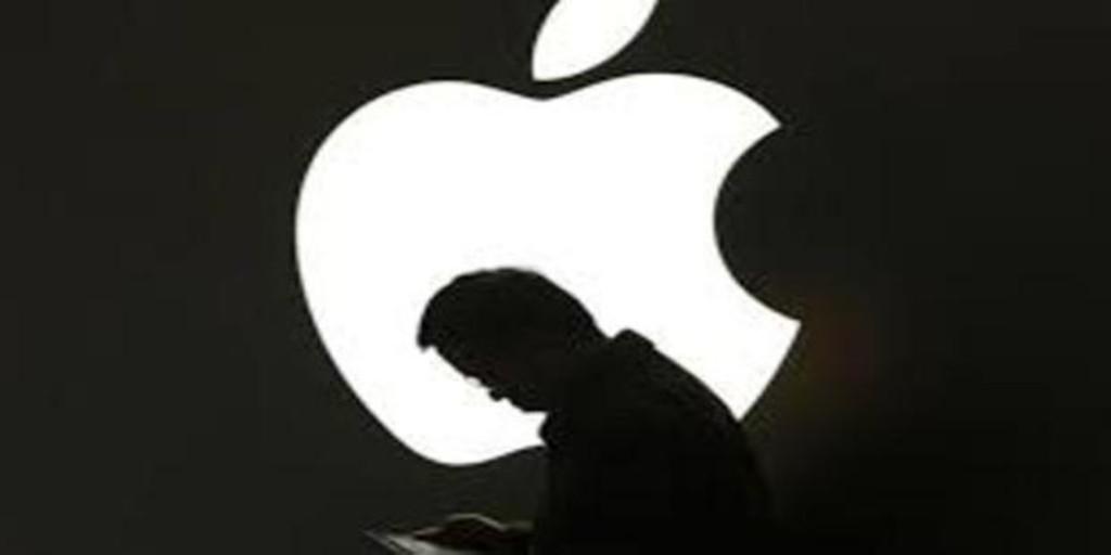 Apple permitirá a los desarrolladores contactarte por correo para informarte sobre sus ofertas