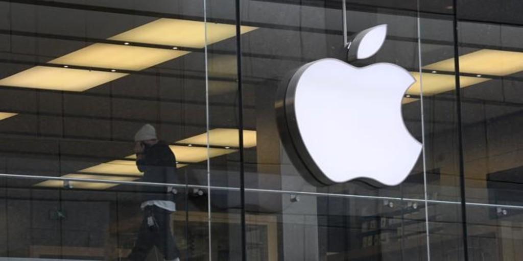 Apple detectará las imágenes de abuso infantil guardadas en iCloud para evitar su distribución