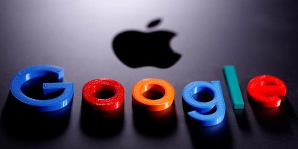 Corea del Sur obliga a Apple y Google a abrir sus tiendas de 'apps' a otras opciones de pago