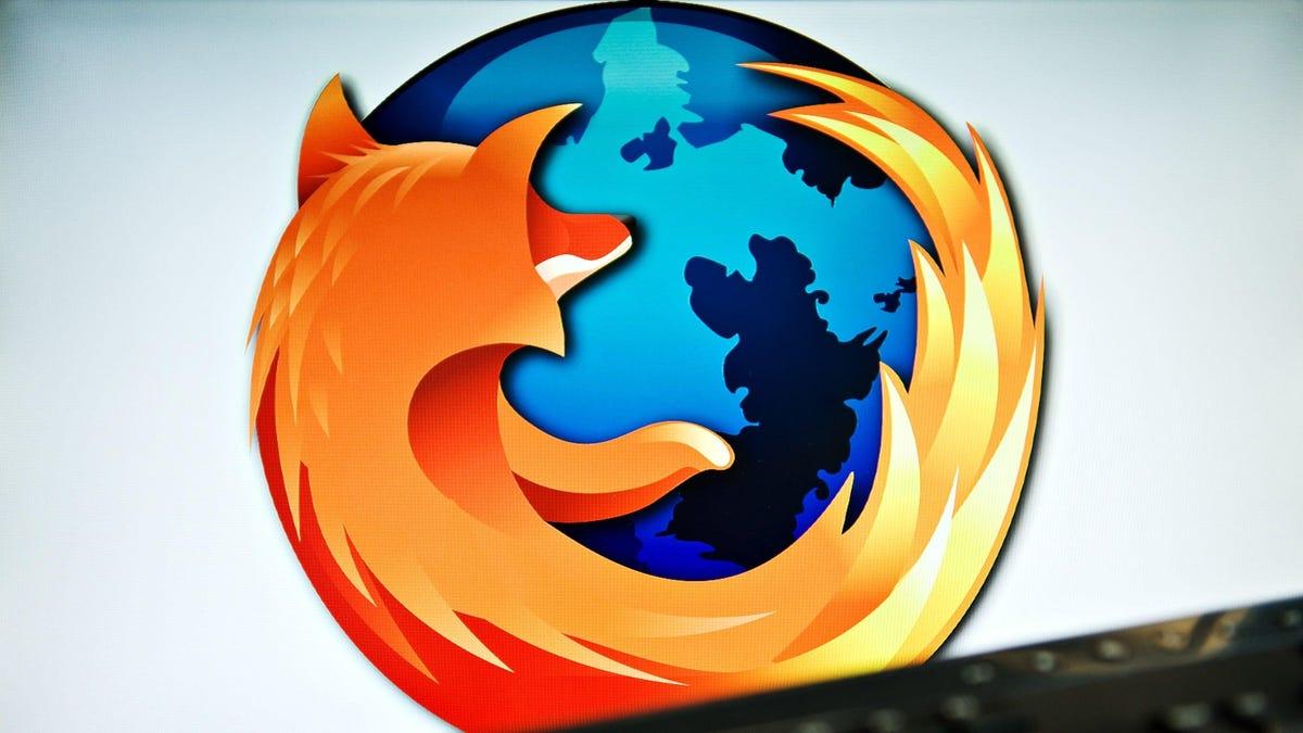 Firefox ha perdido 50 millones de usuarios en tres años, y eso es una mala noticia para todos
