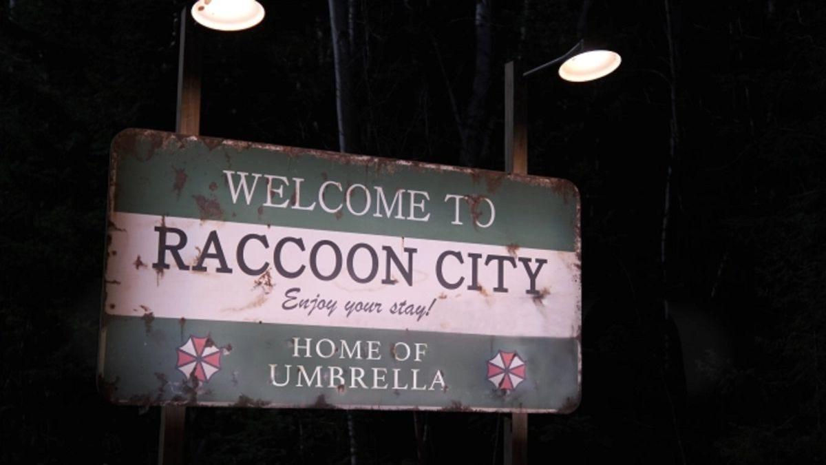 Primeras imágenes de la nueva película de Resident Evil y detalles