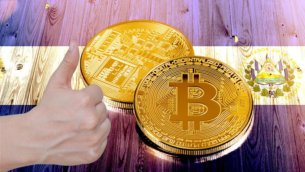 El Salvador se beneficiará al adoptar bitcoin, dice Bank of America