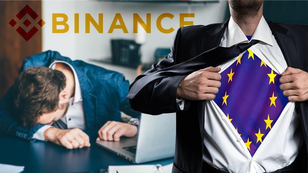 de héroe a villano ante las regulaciones europeas