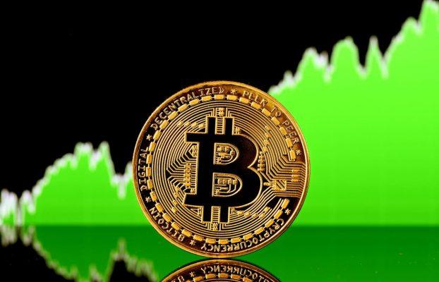 ETF de Bitcoin en los EE. UU. Hecho, qué sigue para BTC