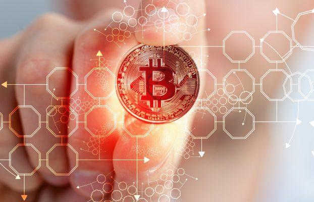 Los tenedores de Bitcoin obtienen ganancias, ¿los indicadores siguen siendo optimistas?