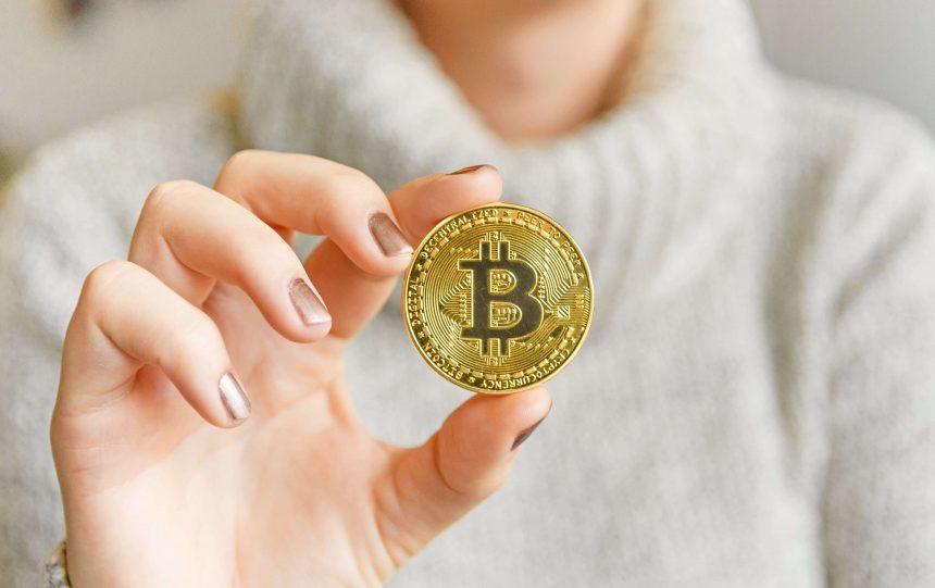 El experto en cadena predice un pico de Bitcoin de $ 162 mil este ciclo