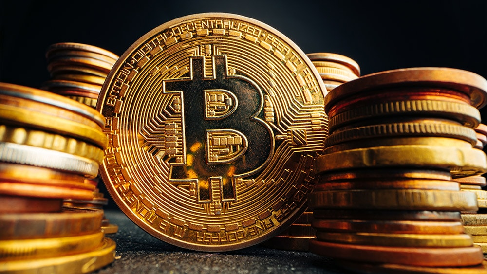 Bitcoin le da a América Latina lo que la gente está buscando, dice el CEO de IOVLabs