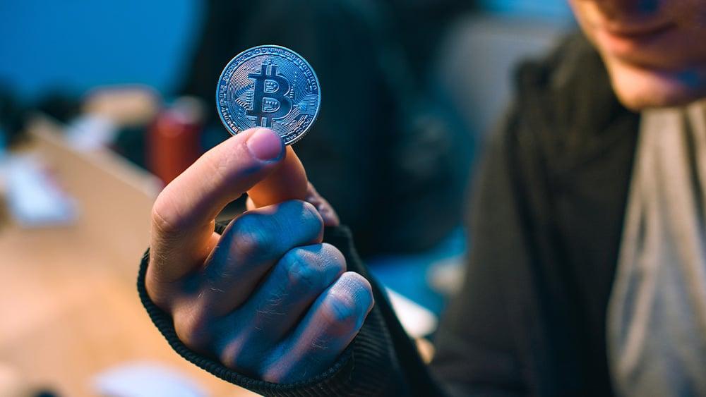 auge de ataques phishing a exchanges de criptomonedas