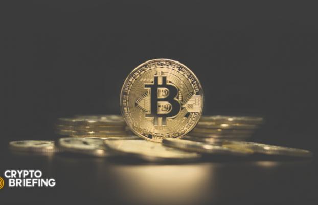 Bitcoin en el punto de creación o ruptura después de caer por debajo de $ 40,000