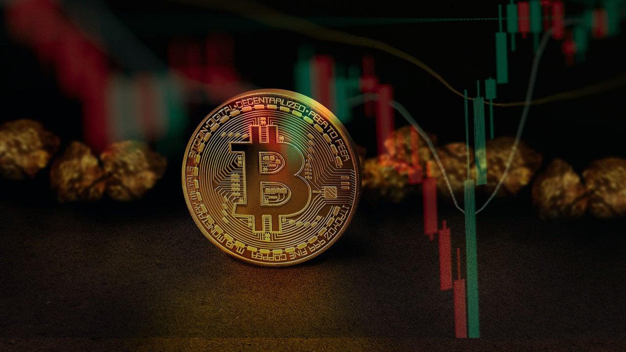Bitcoin estaría en camino hacia los USD 100.000, dice reporte de Bloomberg