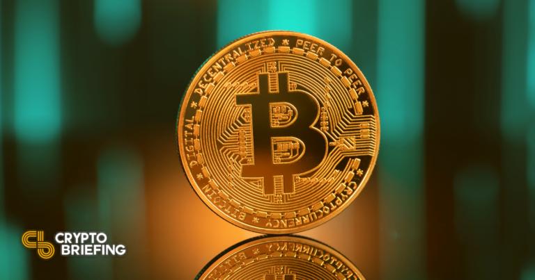 Bitcoin parece estar preparado para alcanzar los 47.000 dólares