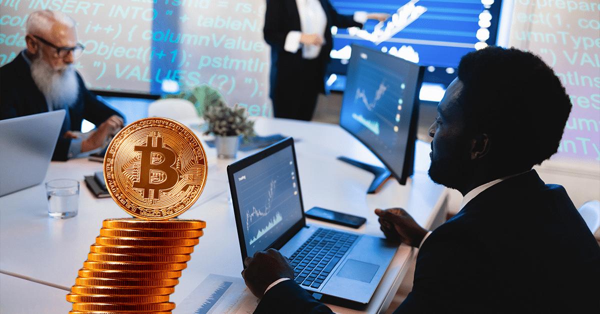 ¿Qué está impulsando el precio de bitcoin? Un analista responde