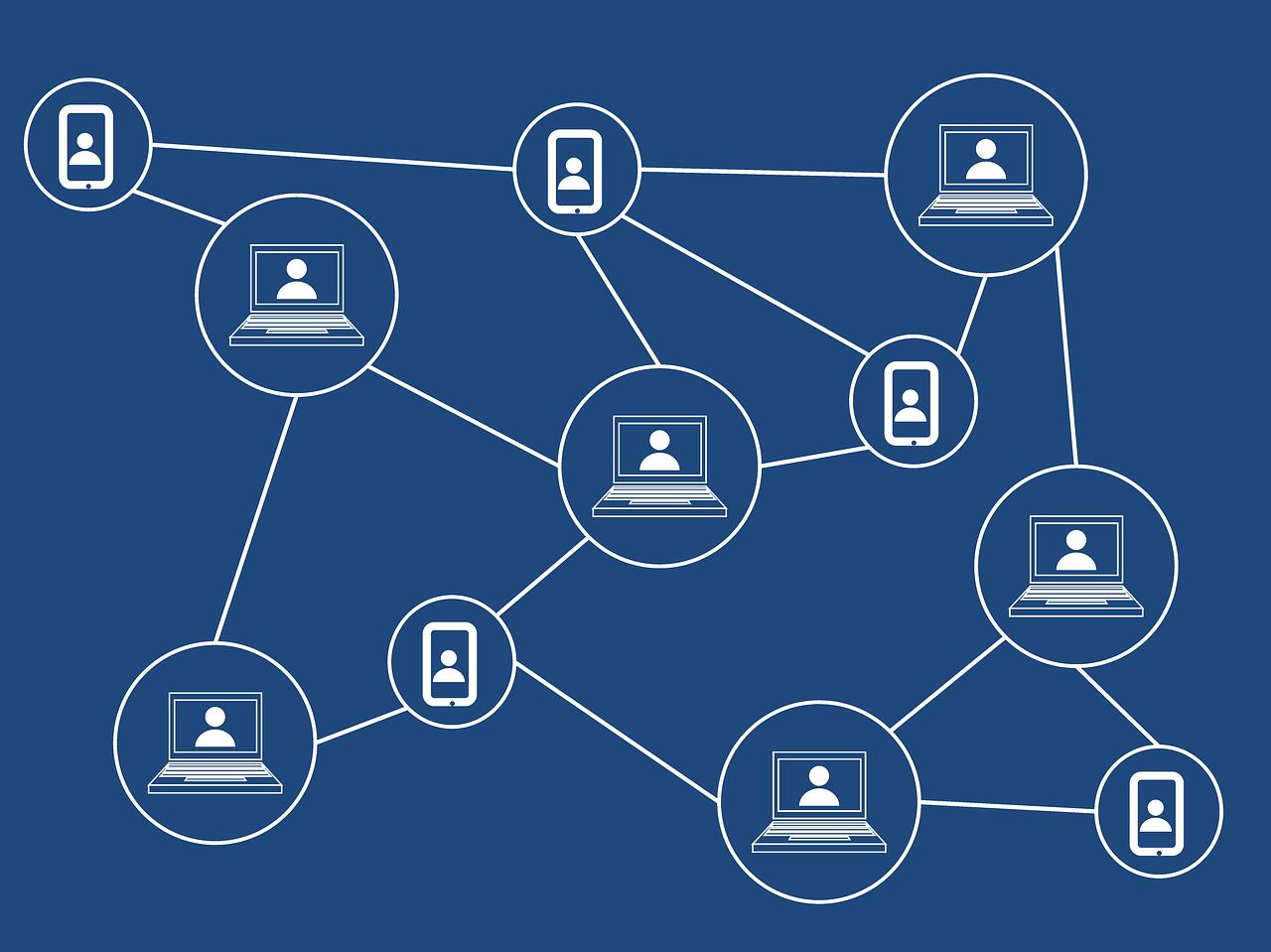 El gobierno todavía ve Blockchain como el «salvaje oeste» dice Blockchain Australia