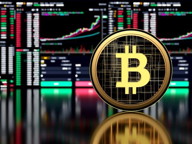 Por qué romper $ 49K es importante para que Bitcoin vea otro récord histórico