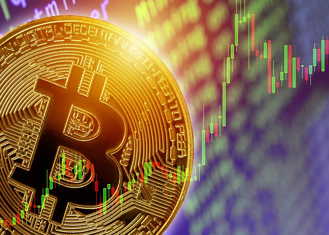 Bitcoin superará los $ 100,000 en seis meses, CEO Omar Chen
