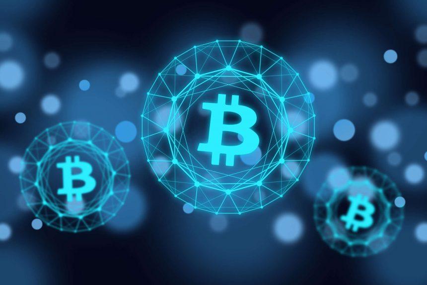 ¿Funcionan los casos de COVID-19 como una señal comercial de Bitcoin?