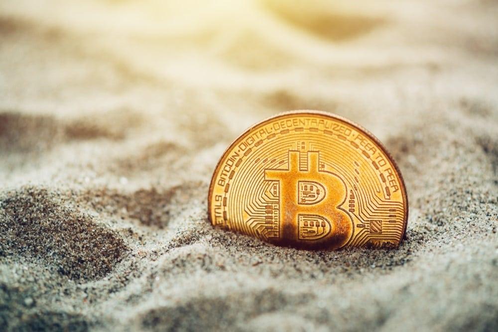 Hombre sudafricano pierde $ 900,000 en Bitcoin después de eliminar accidentalmente claves
