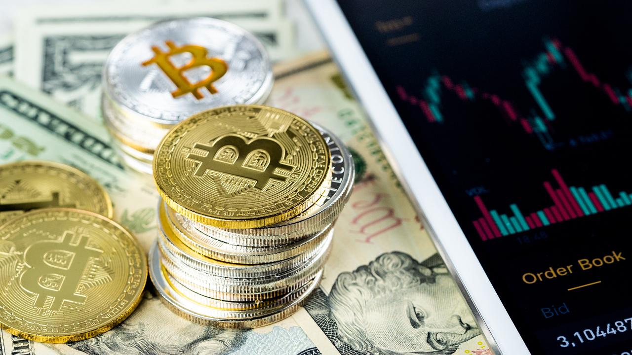 La métrica de Bitcoin que dice que los mineros de BTC no están listos para vender