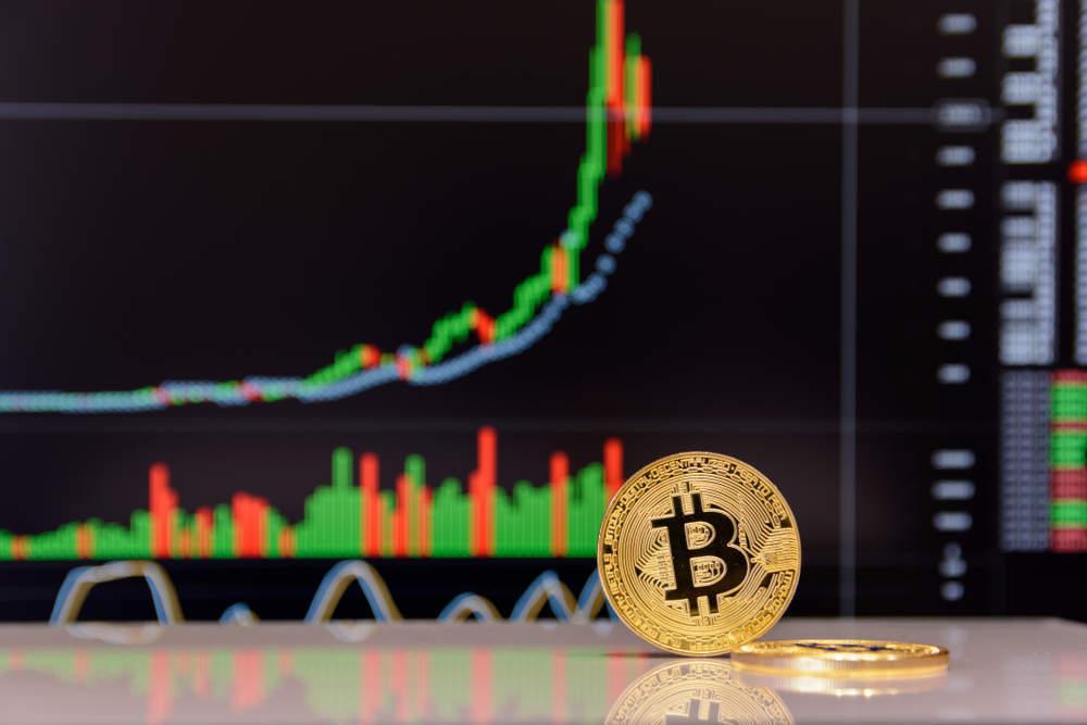 Bitcoin en «fase de capitulación», todavía fijado por $ 500k