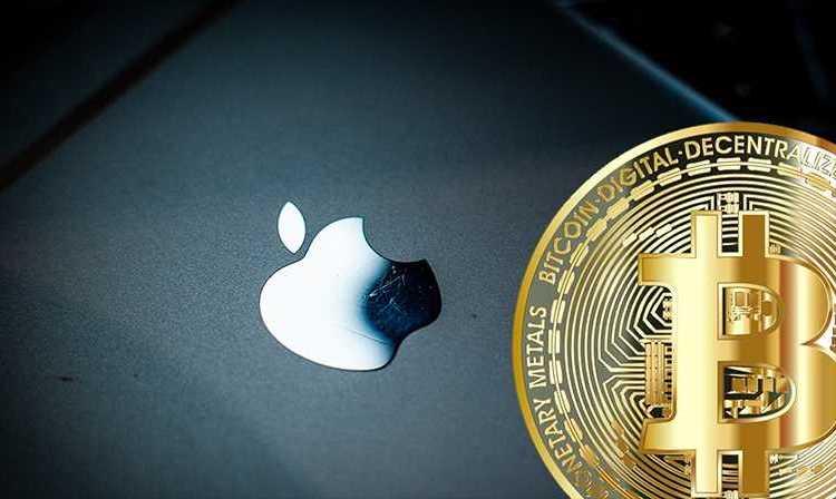 Coinbase agrega la opción de comprar criptomonedas con Apple Pay, Google Pay para seguir