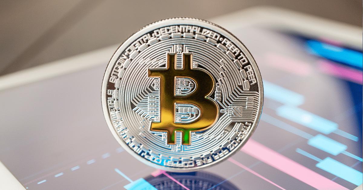 Los inversionistas de largo plazo están acumulando bitcoin de nuevo, dice analista
