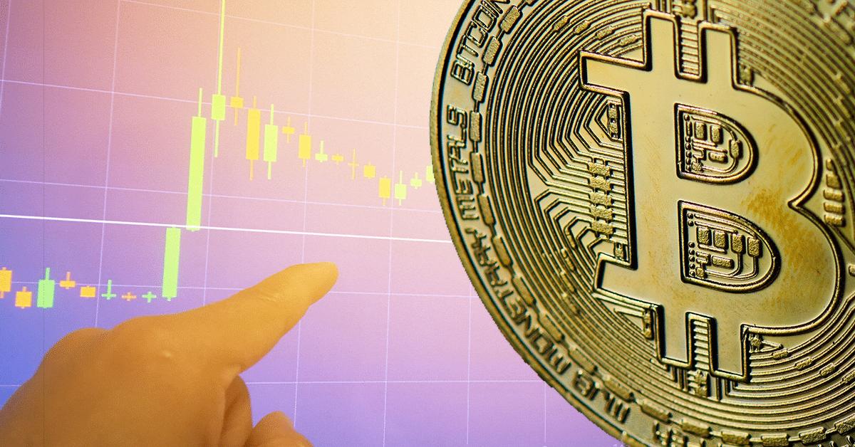 La acumulación de bitcoin continúa y su oferta se reduce al máximo, afirma Willy Woo