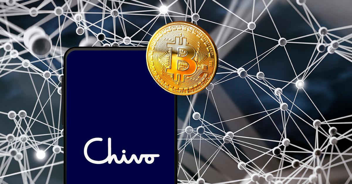 así funcionaría Chivo, el monedero de Bitcoin de El Salvador