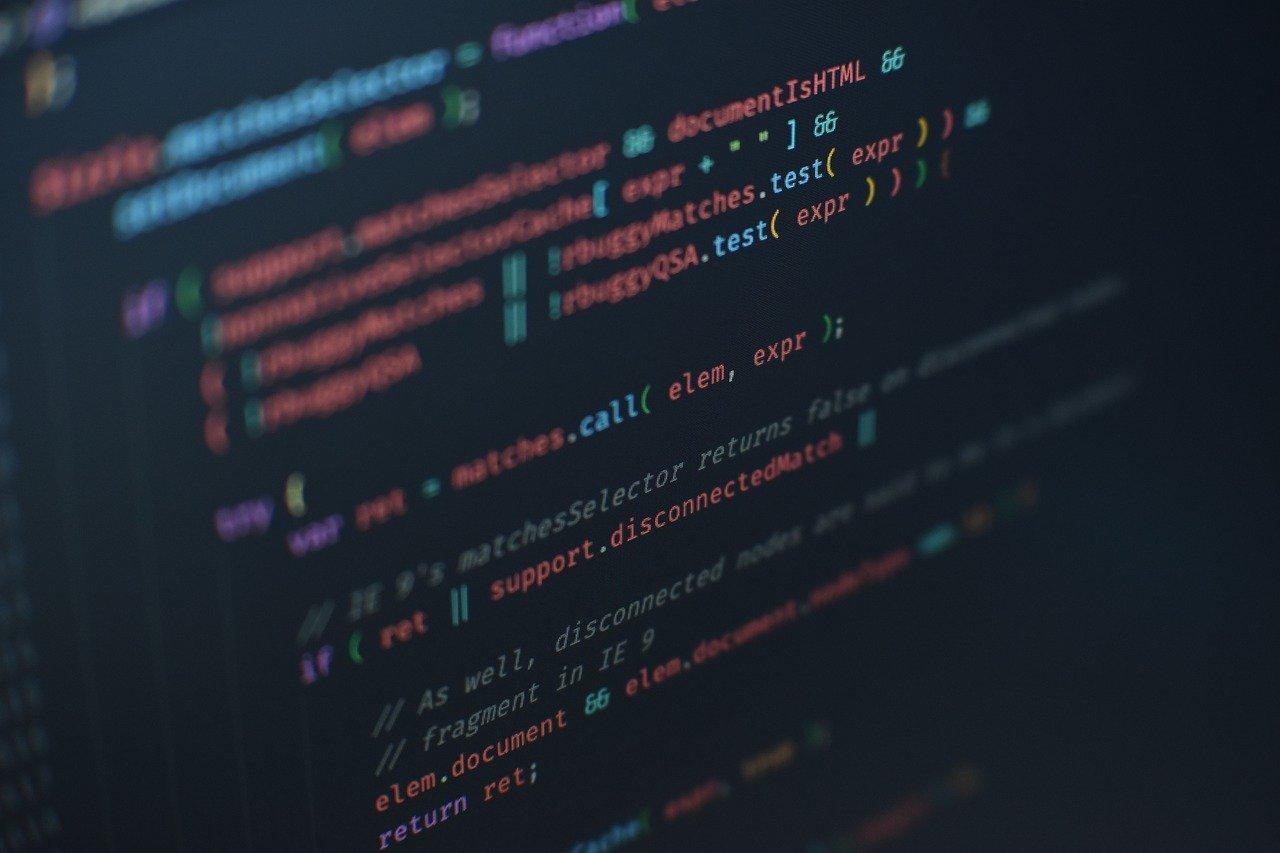 El gobierno de EE. UU. Planea pagar recompensas a los informantes de la Dark Web en criptomonedas