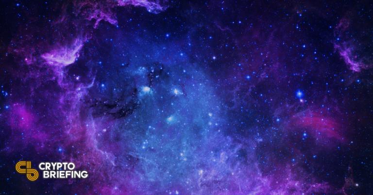 Cosmos se dispara un 25% en medio del auge de la cadena de bloques de capa 1
