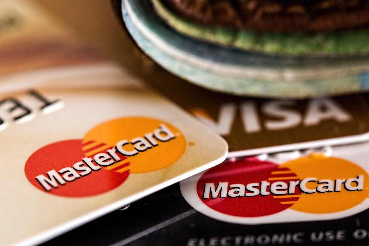 Alchemy Pay para implementar tarjetas virtuales de criptomonedas en colaboración con Mastercard