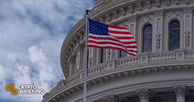 La comunidad criptográfica se une para detener el controvertido plan fiscal