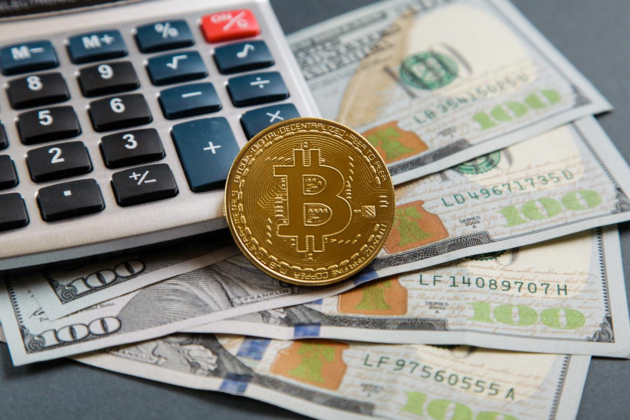 ¿Invertir en criptomonedas?  Conozca los tipos de tarifas de cambio