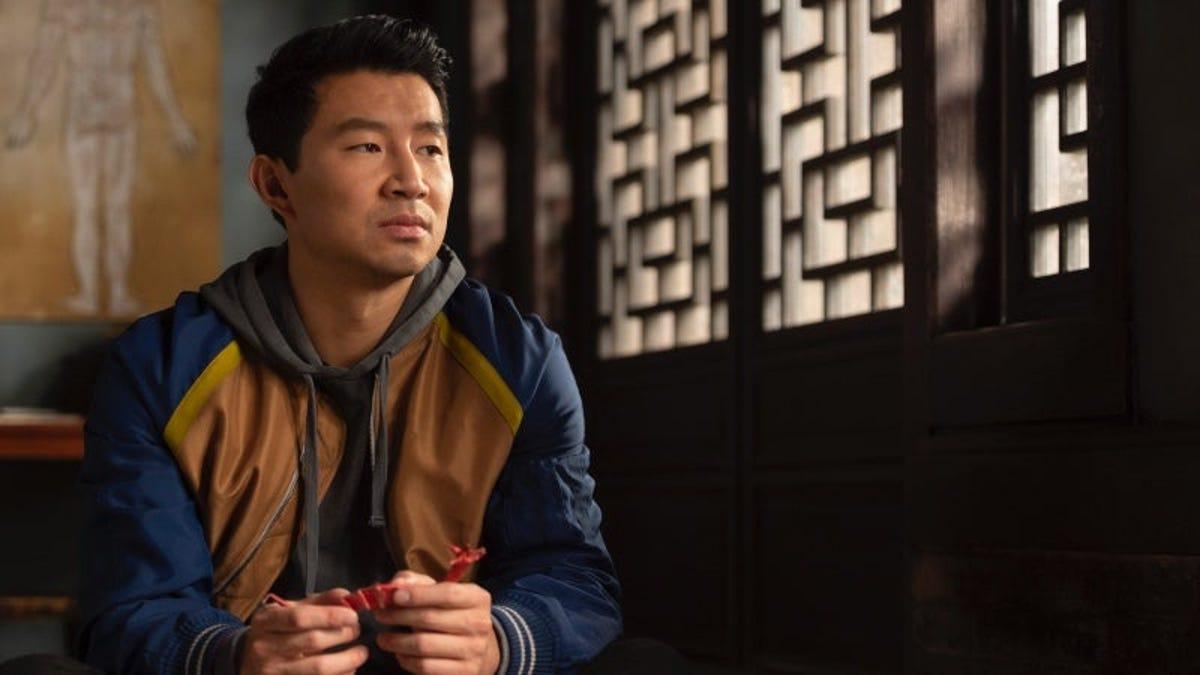 Disney confirma que Shang-Chi será exclusiva para cines durante varias semanas