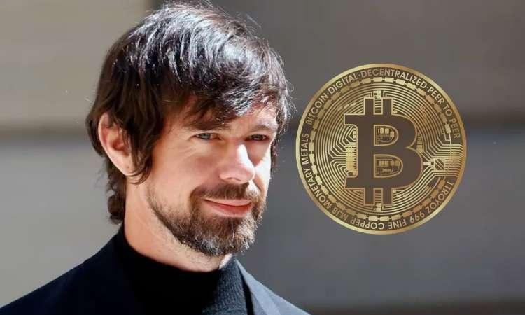 Jack Dorsey Admitirá Pagos Con Bitcoin En Afterpay