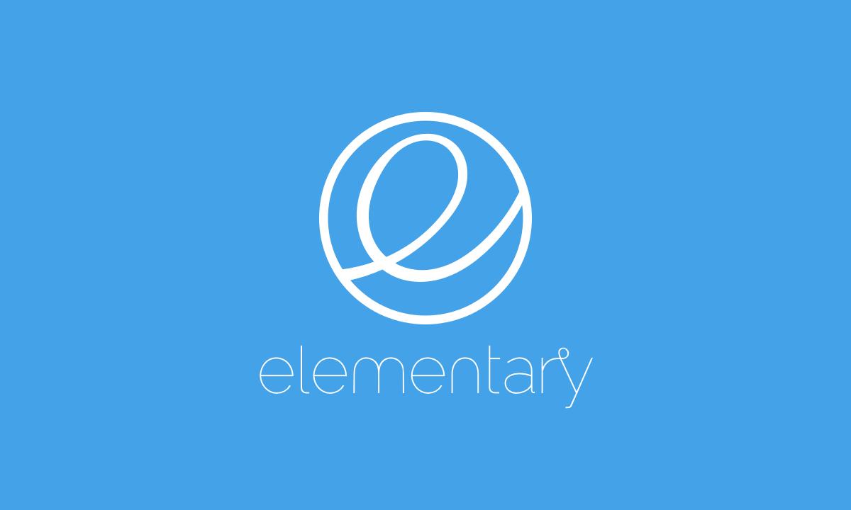 elementary OS 6 apuesta más por Flatpak y renueva las cuentas en línea