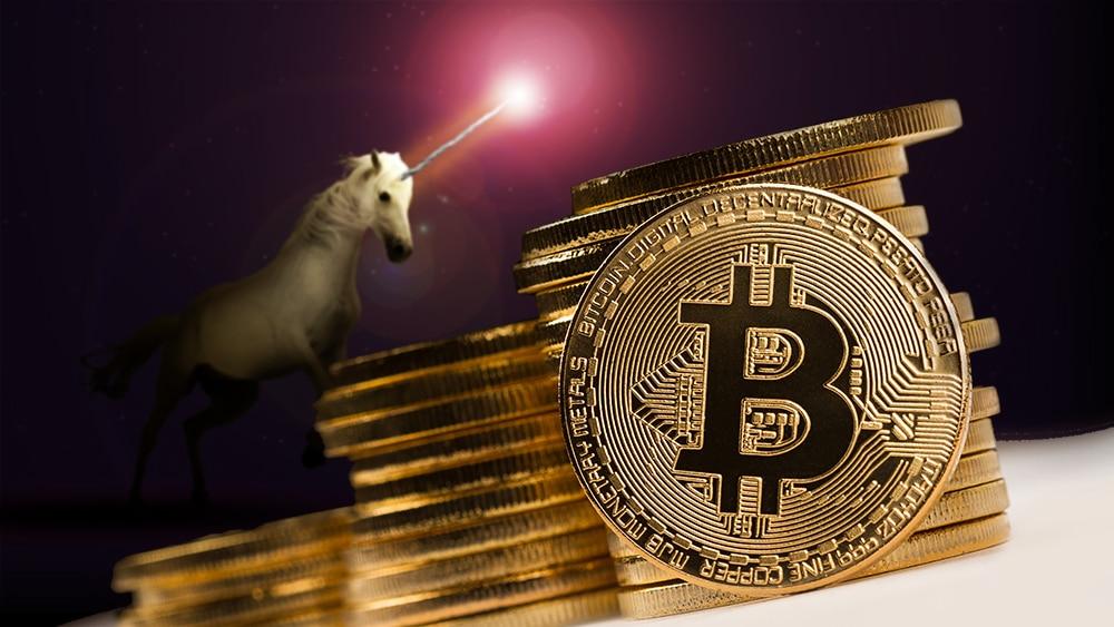 Empresa minera de Bitcoin fundada por argentinos se convierte en «unicornio»