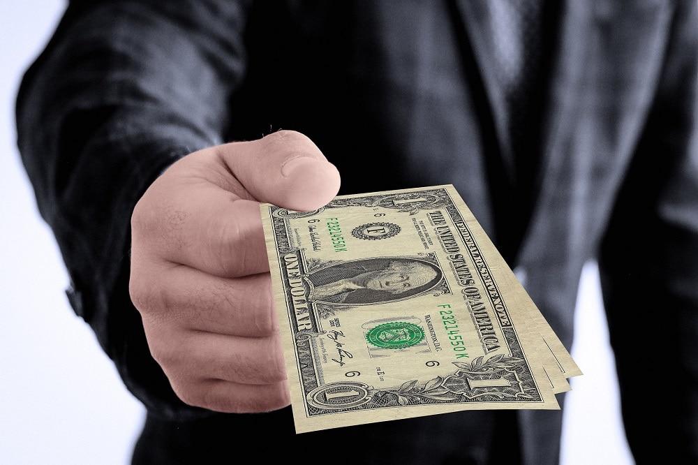 Estafa con DeFi fue desarticulada e inversionistas recuperan USD 30 millones