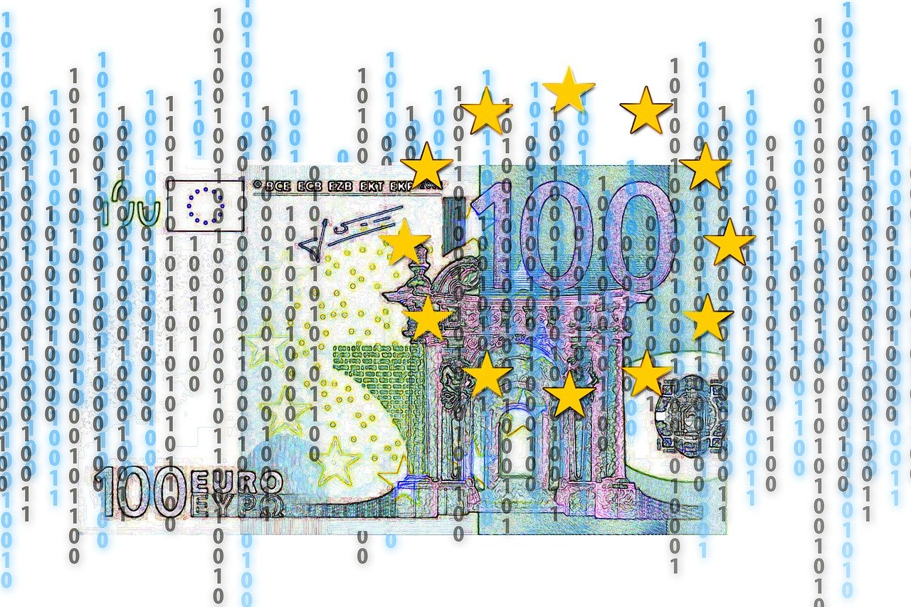 ¿Por qué los bancos chinos están agregando yuanes digitales a las aplicaciones?  Esto es lo que necesita saber